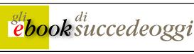Ebook di Succedeoggi