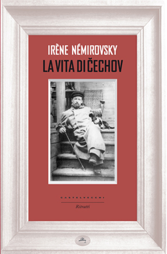 CECHOV Cover DEF_Layout 1
