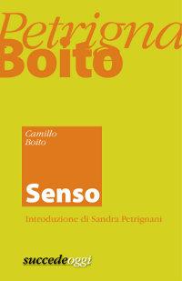 boito-petrignani_base200_-25kb
