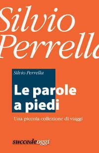 perrella_base200-25kb