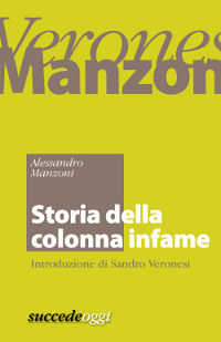 veronesi-manzoni _base200-25kb