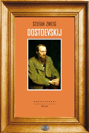 Dostoevskij  14X21_Layout 1