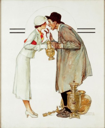 norman rockwell3