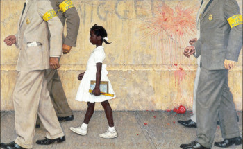 norman rockwell4