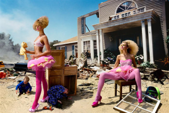 david lachapelle2