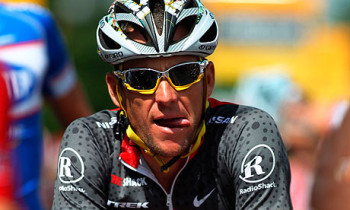 lance armstrong3