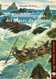 Autobibliografia del lettore da giovane di Marcello Benfante