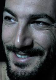 Paolo Mazzarelli1