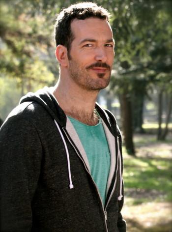 Paolo Mazzarelli3