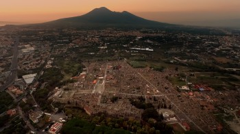 Pompei corsicato2
