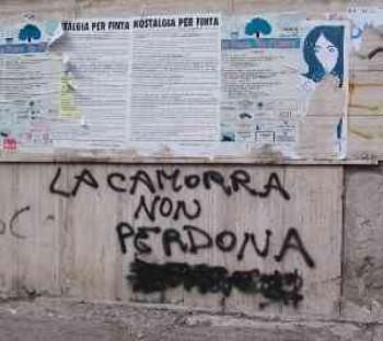 camorra3