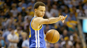 stephen curry1