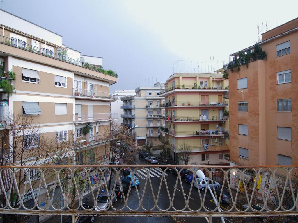cavallini-mio_balcone-1km