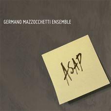 Germano Mazzocchetti asap