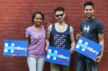 hillary-clinton-supporters2