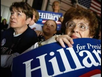 hillary-clintons-supporters
