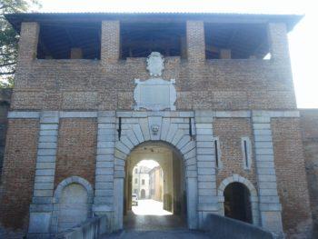 sabbioneta-porta-della-vittoria