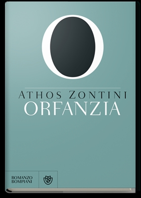 cover-zontini