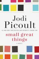 jodie-picoult-small-great-things