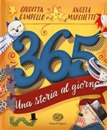 365-una-storia-al-giorno