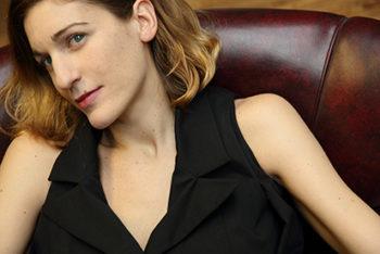 Chiara Tomarelli1