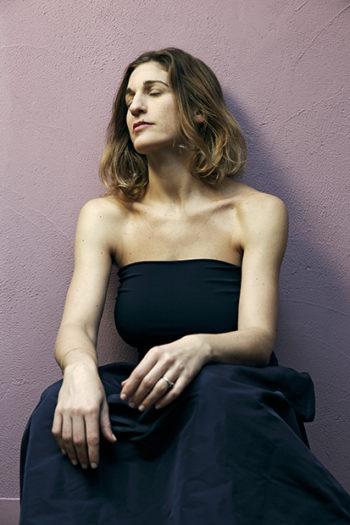 Chiara Tomarelli5
