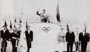 consolini-olimpiadi