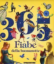 fiabe-della-buonanotte-de-agostini