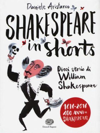 shakespeare-in-short-einaudi