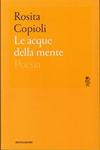 cop Copioli
