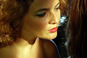 Francesca Cutolo 3