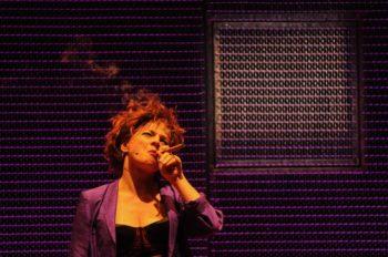 Francesca Cutolo 6
