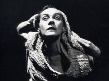 Isabella Carloni4