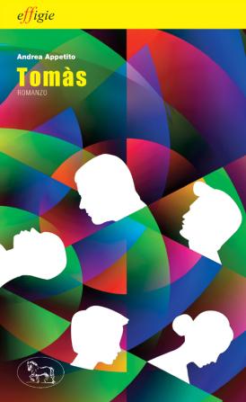 Tomàs di Andrea Appetito