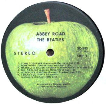 beatles-abbey-road-462120