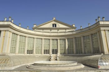 teatro di villa torlonia 2