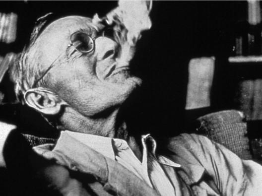 Hermann Hesse2