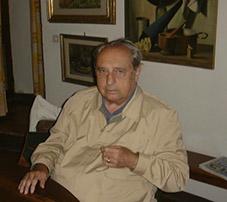 Leone Piccioni