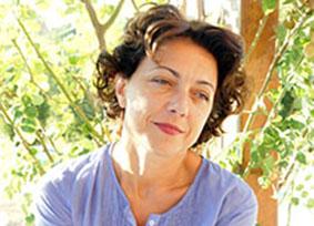 a. Sarchi