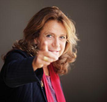 Andrée Ruth Shammah1 (1)