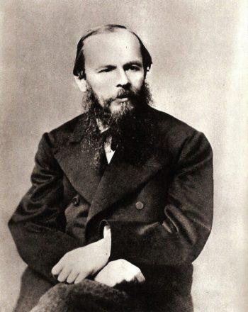 Dostoevskij5