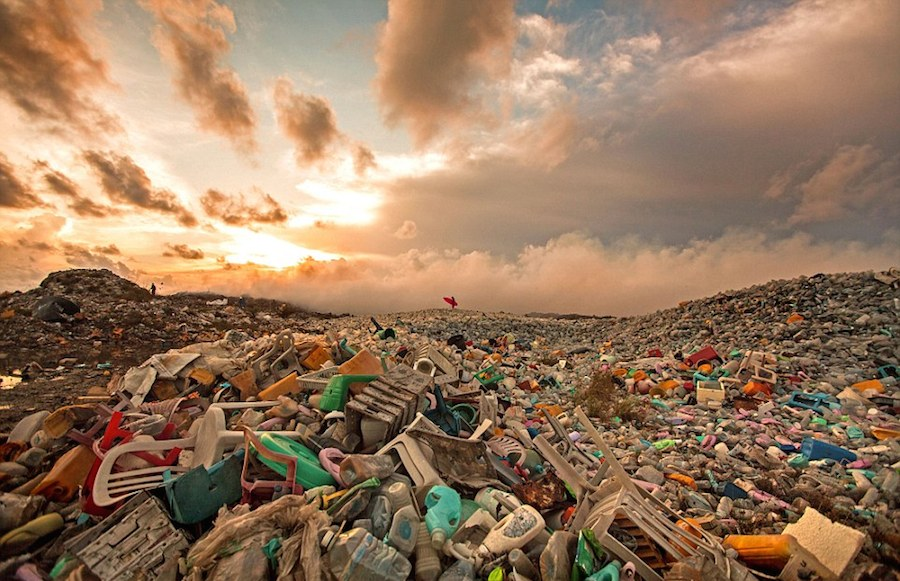 Garbage island1