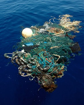 garbage island2