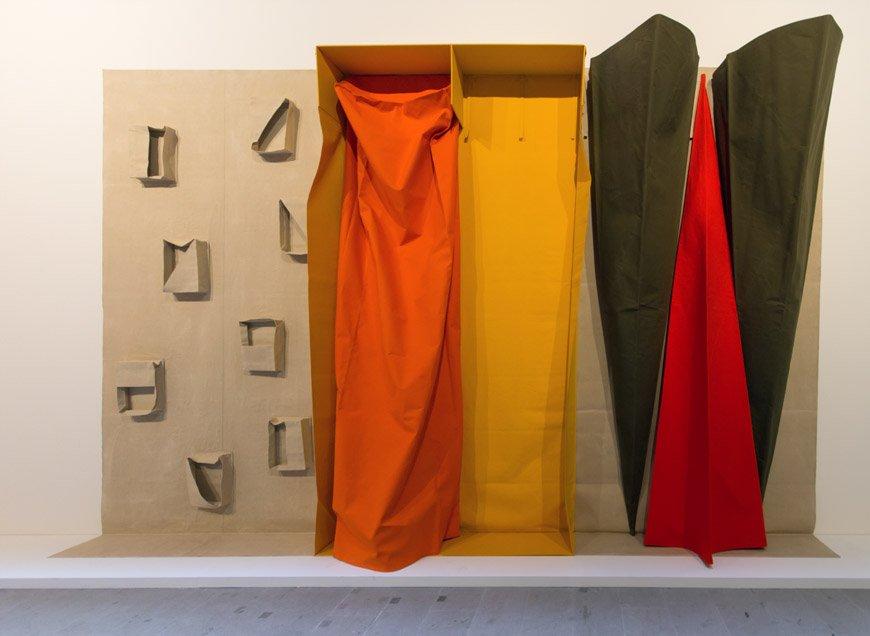 Art-Biennale-Venice-2017-Franz-Erhard-Walther-Inexhibit