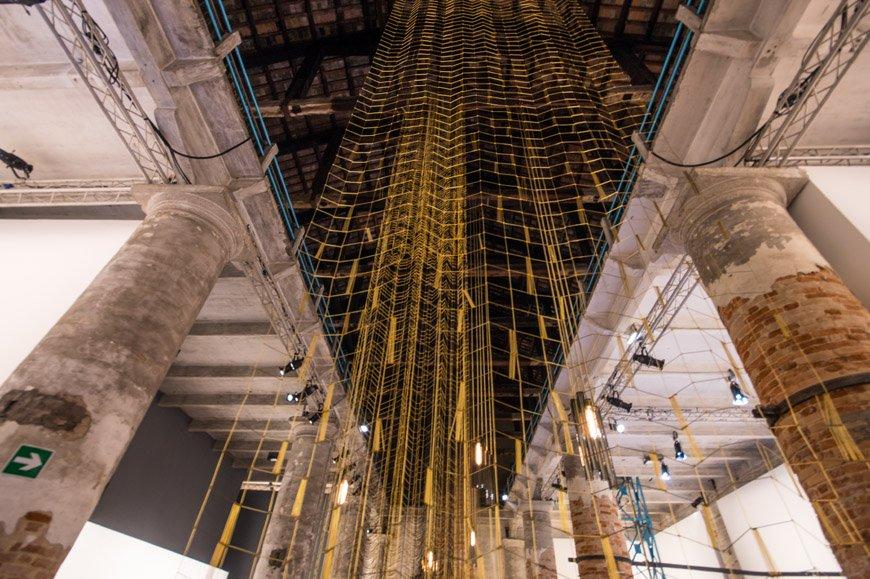 Art-Biennale-Venice-2017-Leonor-Antunes-Inexhibit