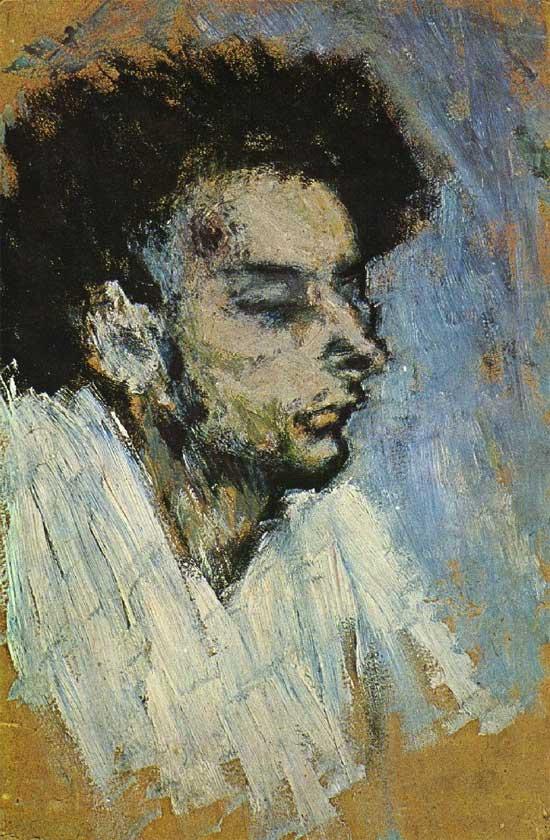 Pablo-Picasso_Le-suicide-Casagemas_1901